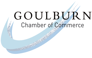 Goulburn Chamber of Commerce